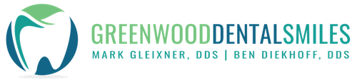 Greenwood Dental Smiles