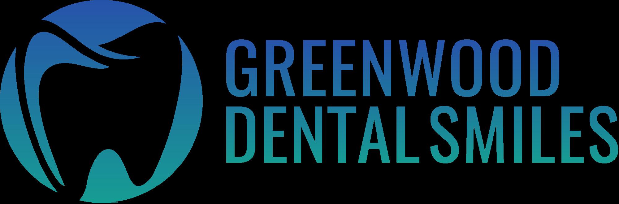 Greenwood Dental Smiles
