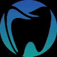 Greenwood Dental Smiles Logo Icon